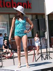 P7258044 (Peelu Figworth) Tags: girls sun calgary contest bikini kensington salsa fitness pageant swimsuit