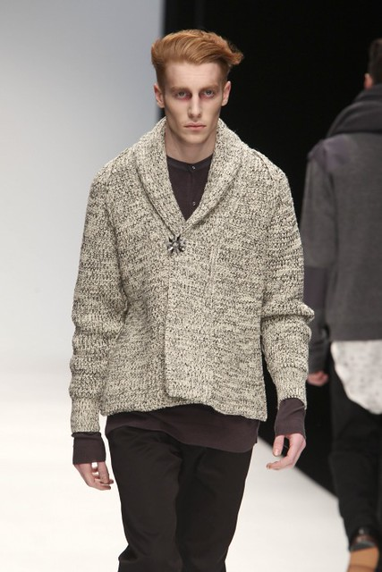 Bastien Bonizec3043_FW10_London_Carolyn Massey