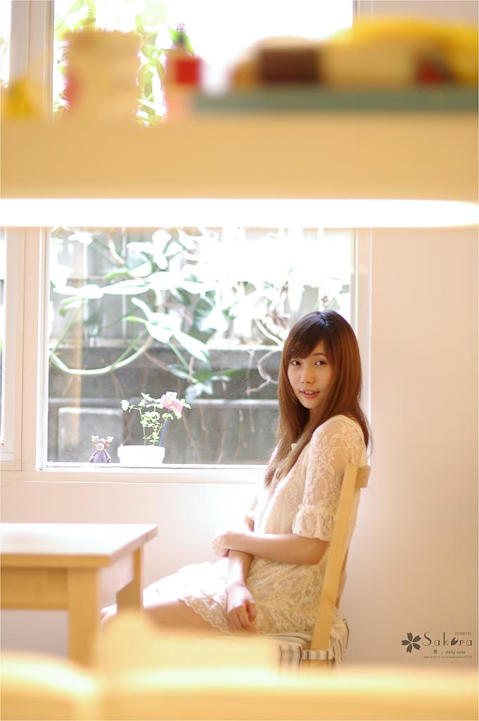 香 。 daily cafe (數位版)