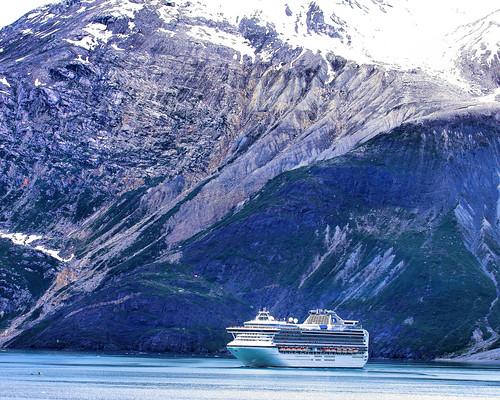 8x10 Glacier Bay NPIMG_0515