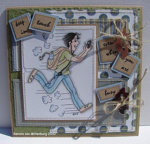 kaarten augustus 2010 001