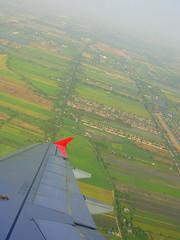 Wing (KJGarbutt) Tags: travel travelling thailand photography countryside bangkok sony cybershot aerial traveling kurtis sonycybershot aroundtheworld garbutt kjgarbutt kurtisgarbutt kurtisjgarbutt kjgarbuttphotography