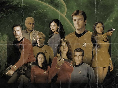 firefly_as_star_trek
