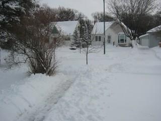 shovelled_f
