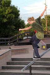 Over Crook (sk8miami) Tags: skateboarding kick air ollie 180 skatepark flip skitch skateboard manual 50 boneless tweaked 5050 alx sk8 heal  kickflip back180 heelflip noseslide nosegrab regal4 tailstall backlip rocktofakie taildrop indygrab pentaxdafisheye1017mm skatemiami miamiskatepark sk8miami 360shuv floridaskateboarding kendallfreepark deckgrab westwindlakes feepark kendallskatepark miamiskateboarding westwindlakesskatepark westwindlakespark skateboarddowntownmiami beamplant