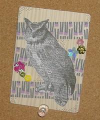 owl atc sent