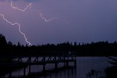 Storm 219/365