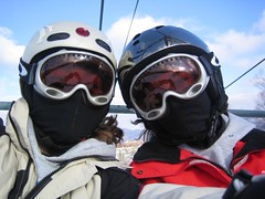 (facecover) Tags: winter skiing mask helmet goggles totalcoverage
