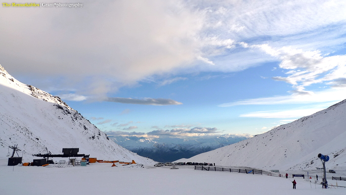 The Remarkables 06