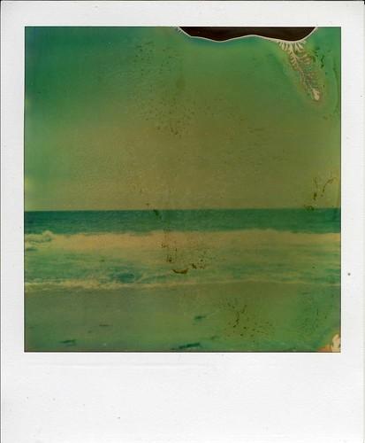beach007