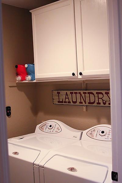 laundry 0009