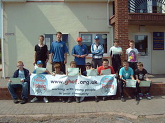 IMG00074 (GHOF Scotland) Tags: june academy 2010 26th lockerbie
