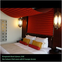 Our Leisure Club Room with K Lounge Access @ The Kempinski Hotel Ajman, UAE : WORLD : SENSE : HOSPITALITY! Enjoy! :) (|| UggBoyUggGirl || PHOTO || WORLD || TRAVEL ||) Tags: summer vacation holiday beach sunshine architecture wow hotel airport dubai heathrow balcony aviation awesome uae bluewater bluesky resort international worldwide views sharjah beachfront unitedarabemirates deira galleria heathrowairport ruthchrissteakhouse dublinairport discover ajman thegulf hyattregency prestige bluesea dubaiairport urbanarchitecture kempinski burjdubai dubaiinternational munichairport planespotter senseandsensibility armanicaffe irishlove thearabiangulf irishpride urbanparadise themonarch dubaimall rafflesdubai irishluck muscatairport urbanconcept kempinskihotels luxuryrooms enjoyness emirateofajman klounge burjkhalifa happysmilesahead radissonsharjah monarchdubai highesttowerintheworld alwaysexploremore worldsense luxuryhotelgroup urbandreamfulfilled wowsensation seebinternational muscatinternational flyandenjoy