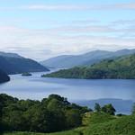 West Highland Way thumbnail