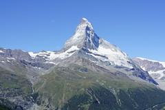 DSC00271 (bolfing.yama) Tags: zermatt matterhorn cervin cervino