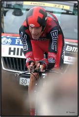 2010-07-03 Tour de France 2010 - Proloog - 161 (Topaas) Tags: rotterdam tourdefrance kopvanzuid wielrennen afrikaanderwijk rijnhaven posthumalaan proloog granddpart hillekop tourdefrance2010 granddpart2010