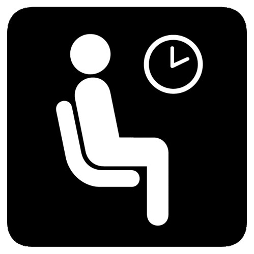 17_waitingroom_inv