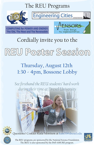 poster_session_invite-1
