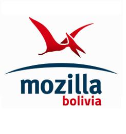 Mozilla Bolivia -