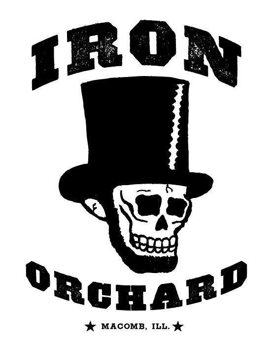 iron_orchard1