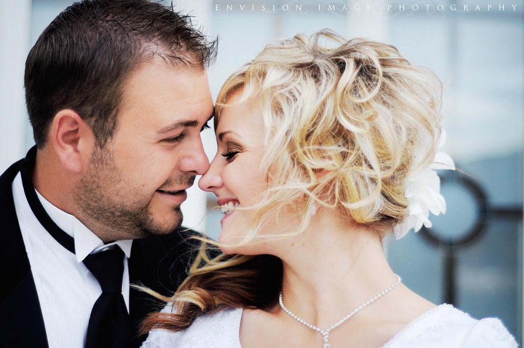 Britney's Bridals 014