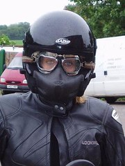 serious+biking (facecover) Tags: mask helmet goggles motorcycle totalcoverage