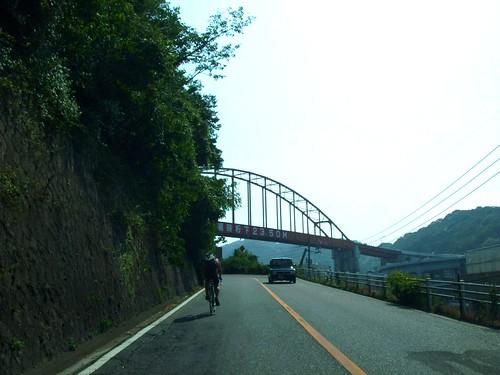 広島 呉 音戸大橋の画像24