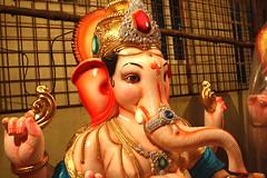 IMG_8686 (ShineSNAPS) Tags: ganesha ganesh vinayaka ganapathi gajanan vighnesha