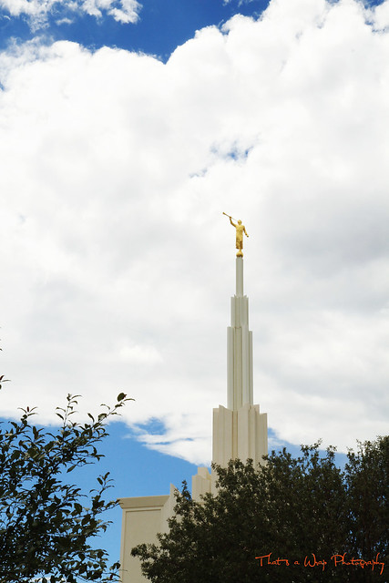 TAW Denver Temple3