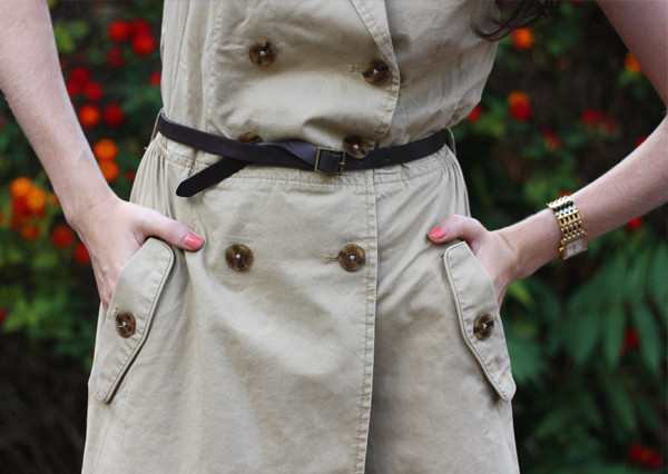 trench_dress3