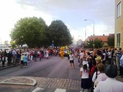 Scandinavian Carnival in MaRioStad Sweden #8