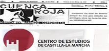 Centro de estudios de CLM