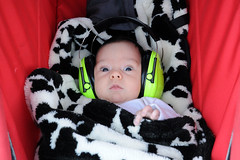 baby with headphones_7546 web