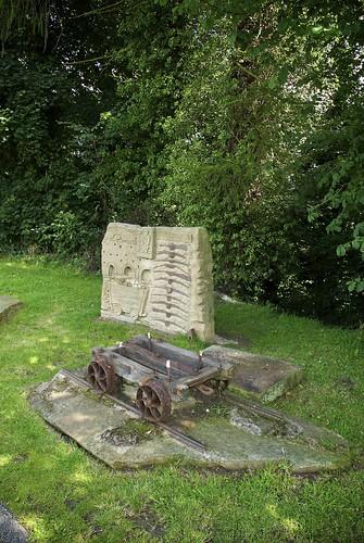 Tramway Memorial