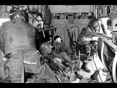 medevac (YankeeNovember3) Tags: usmc tents beans war vietnam bronco operations marines helicopters bullets machinegun m16 danang bandages grunts m14 rockpile ch46 ch53 dongha m60 phubai uh34d ch37 mag36 rotorheads uh1e kyha