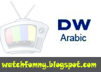 DW news Arabic