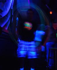 10.08.15 EuroNight (pitbenkdh) Tags: life party club night nc kill euro pit hills entertainment devil outer nite banks euronite