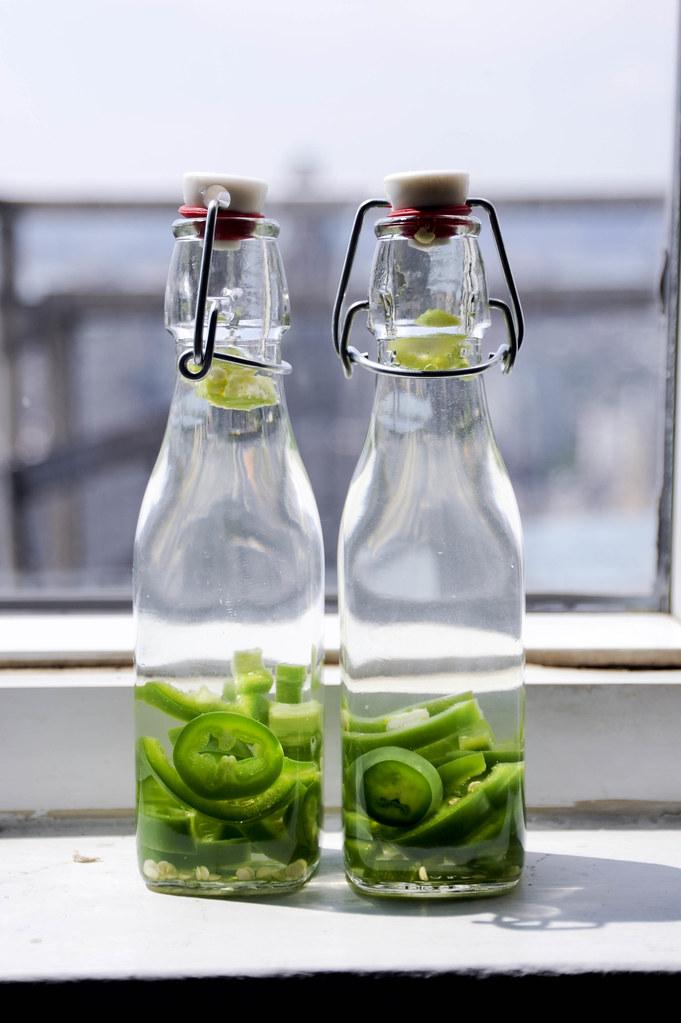 cucumber-jalapeno-margarita-1