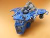 Century Sparrow (Rogue Bantha) Tags: starwars lego bountyhunter mocmadness2010