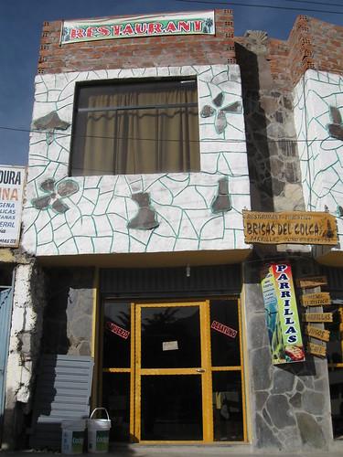 2010-4-peru-245-cabanaconde-resto