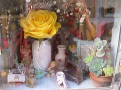 2010-4-peru-473-cuzco cementerio