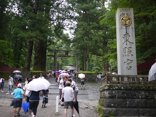 100812_tosyogu (6)
