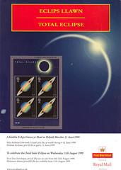 1999 RMN34299A4W