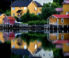 Otnes (ystenes) Tags: norway norge norwegen fjord 1001nights norvege magiccity otnes platinumheartaward valsyfjorden mygearandmepremium mygearandmebronze mygearandmesilver mygearandmegold mygearandmeplatinum mygearandmediamond vinjefjorden otnesbrygga artistoftheyearlevel2 aboveandbeyondlevel1 flickrstruereflection1 flickrstruereflection2 flickrstruereflection3 flickrstruereflection4 flickrstruereflection5 flickrstruereflection6 rememberthatmomentlevel1 rememberthatmomentlevel2 rememberthatmomentlevel3