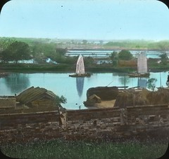 Anglų lietuvių žodynas. Žodis yangtze river reiškia jangdzė upės lietuviškai.