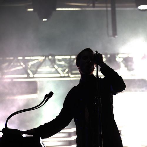 3D (Massive Attack)