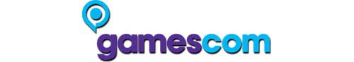 Gamescom2010_log