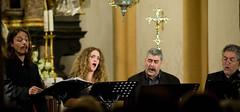 _JJJ3883 (JANA.JOCIF) Tags: festival la raquel pastor josé 2010 tenor hernández josep benet colombina bariton sopran radovljica andueza cabré španija kontratenor