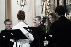 _JJJ3905 (JANA.JOCIF) Tags: festival la raquel pastor josé 2010 tenor hernández josep benet colombina bariton sopran radovljica andueza cabré španija kontratenor
