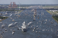 luchtfoto_web by Stichting SAIL